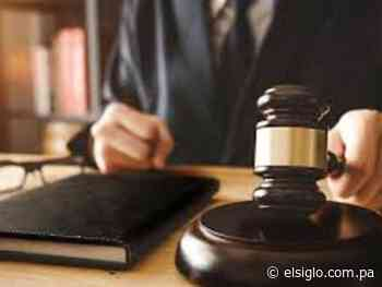 Imputan cargos a 14 personas por hurtos en locales de La Chorrera - El Siglo Panamá