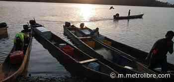 Construcción y pesca, claves para la creación de empleos en Cativá - Metro Libre