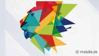 Territory sichert sich Content-Marketing-Etat von Generali und Cosmos Direkt - Meedia