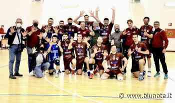 Volley C/M: Club Grottaglie, la sfida con il Ruffano vale la stagione - Blunote