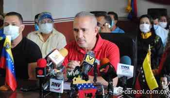 """""""Gobierno venezolano perdió la comunicación para la apertura"""": Fredy Bernal - Caracol Radio"""
