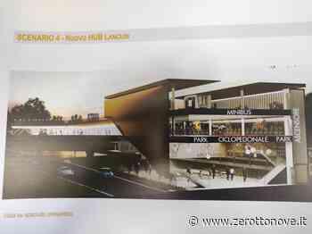 Collegamenti tra la metro di Salerno e il campus di Fisciano: l'annuncio di Sessa - Zerottonove.it