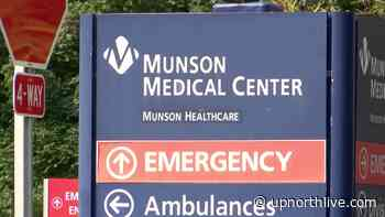 Munson Health: Downward trend in cases continues to be seen in northern Michigan - UpNorthLive.com