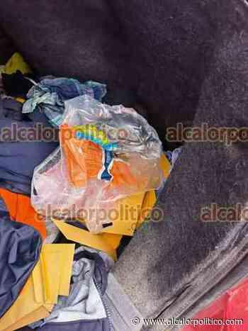 Presidente de la Ganadera de San Andrés, detenido por presunta compra de votos - alcalorpolitico