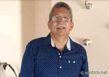 Ginecólogo Roberto Picón muere por COVID-19 en Trujillo - El Pitazo