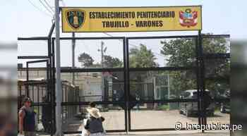 Trujillo: ordenan prisión preventiva para extorsionadores - LaRepública.pe