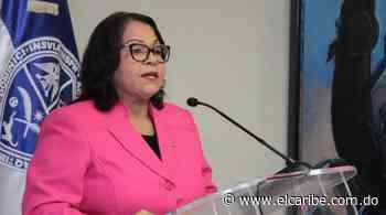 La Universidad Autónoma de Santo Domingo entrega al país 2,000 nuevos profesionales - El Caribe