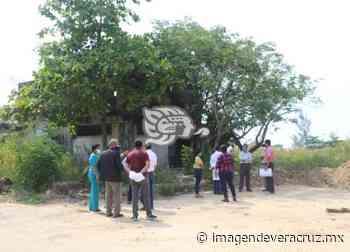 Avanzan gestión para construir clínica del IMSS en Nanchital - Imagen de Veracruz