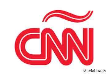 CNN en Español presenta a Edward James Olmos y Demián Bichir - TVCANALES - TV Latina