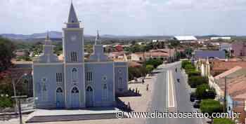 Prefeitos da região de Cajazeiras editam novo decreto em conjunto e apenas uma cidade fica de fora - Diário do Sertão