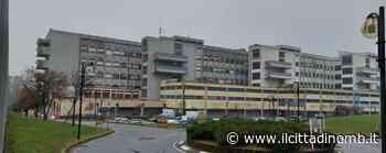 Ospedale di Carate Brianza: da fine giugno lavori per 420mila euro, Pronto soccorso chiuso per mesi - Il Cittadino di Monza e Brianza