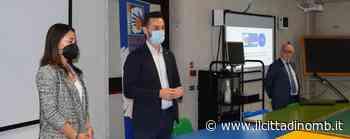 Carate Brianza: screening per l'epatite C insieme a Cancro Primo Aiuto - Il Cittadino di Monza e Brianza