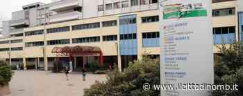 Ospedale di Carate Brianza: uno studio sulle donne che hanno partorito durante la pandemia - Il Cittadino di Monza e Brianza