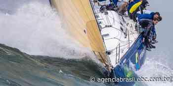Semana de Vela de Ilhabela confirma volta das regatas presenciais - Agência Brasil