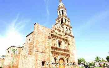 Historias del Sur: la cruz milagrosa de Rosario - El Sol de Mazatlán