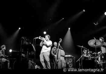 Jazz-lempdes Festival à la 2Deuche le 18 juin - La Montagne