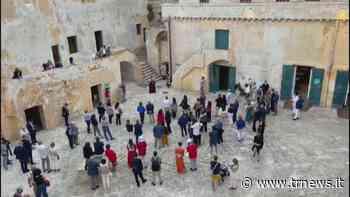 """A Gallipoli, il castello riapre con """"Un mare di storie"""" - TeleRama News"""