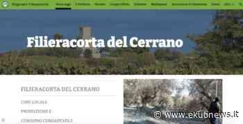 """Pineto, """"Filieracorta del Cerrano"""": nasce la piattaforma per favorire incontro di domanda e offerta - ekuonews.it"""
