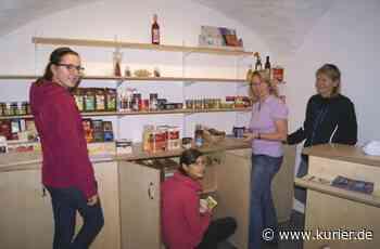 Bürgermeister wiegelt ab - Warum stockt die Fair-Trade-Stadt Auerbach? - kurier.de
