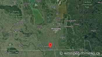 Environment Canada confirms tornado touched down in Altona - CTV News Winnipeg