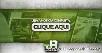 FGTAS/Sine de Taquara fecha temporariamente até dia 21 de junho - Repercussão Paranhana