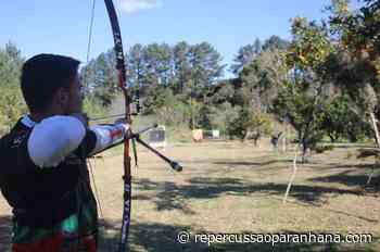 Taquara sedia o Campeonato Gaúcho Indoor de Tiro com Arco que acontece no próximo domingo - Repercussão Paranhana