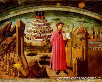 Albavilla celebra Dante – Corriere di Como - Corriere di Como