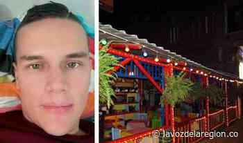 Hecho de intolerancia dejó un fallecido y varios heridos en Neiva - Huila