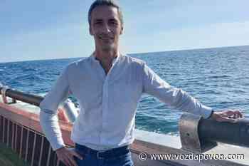 Torcato Marques Quer a Junta de Vila do Conde Próxima das Pessoas - A Voz da Póvoa