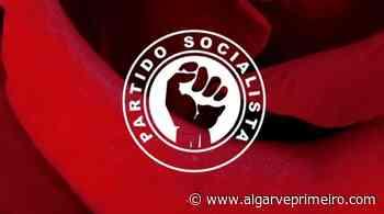 Autárquicas: PS Tavira aprovou cabeças-de-lista à Assembleia Municipal e às Juntas de Freguesia - Algarve Primeiro