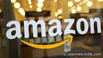 Amazon raises minimum pay to over Rs 1000 per hour in THIS country