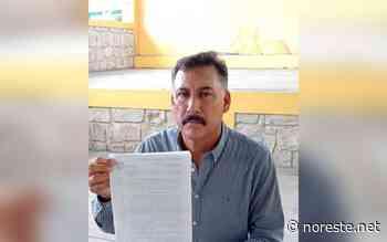En mi rancho no hay narcofosas: ex alcalde Actopan - NORESTE