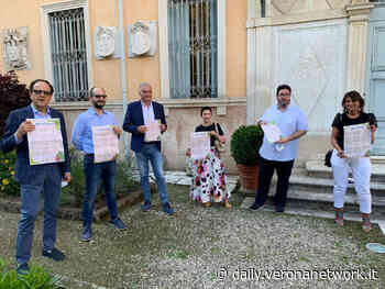 Un'estate al Fioroni: tante emozioni e novità a Legnago - Daily Verona Network - Daily Verona Network