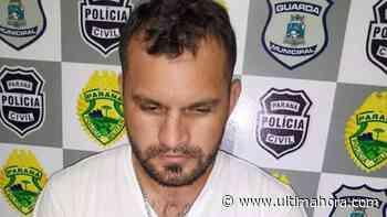 Detienen en Brasil a sospechoso de intento de feminicidio en San Antonio - ÚltimaHora.com