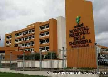 Declaran en crisis al hospital Nicolás A. Solano de Panamá Oeste - Panamá América