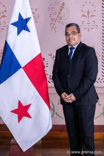 Fallece el director general del sistema penitenciario de Panamá, a causa de la Covid-19 - La Prensa Panamá
