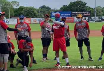 México suspende el PreMundial Juvenil de Béisbol; Panamá cancela entrenamientos - La Estrella de Panamá