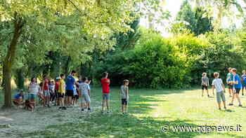 Boom di iniziative estive per bambini e ragazzi nel Comune di Valdobbiadene: Baby Grest, centri estivi e campiscuola - Qdpnews