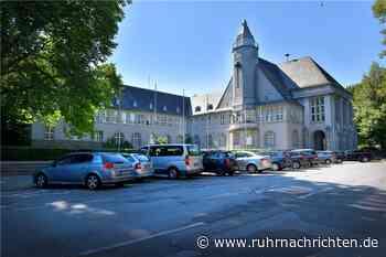 Für den 17. und 24. Juni: Termine im Schwerter Bürgerdienst online buchen - Ruhr Nachrichten