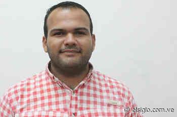 Alcalde de Mariara resultó lesionadoen colisión en la Autopista Regional - Diario El Siglo