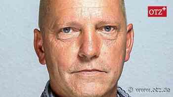 Kommentar: Freie Rast als Einstiegsbonbon - Ostthüringer Zeitung
