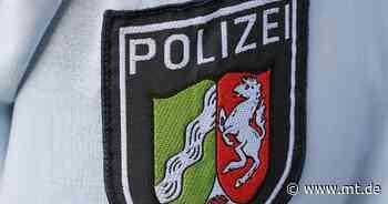 Polizei ahndet zahlreiche Verstöße bei Verkehrskontrolle - Mindener Tageblatt