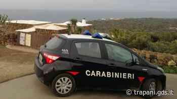 Pantelleria: trova portafogli con 1.800 euro, lo restituisce e rifiuta la ricompensa - Giornale di Sicilia
