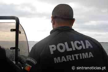 Confrontos entre grupos rivais fazem um ferido em praia de Cascais - Sintra Notícias