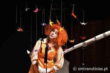 Festival de Sintra leva a ópera às escolas - Sintra Notícias
