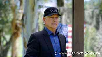 NCIS: What Mark Harmon Was Doing Before His Role In The CBS Investigative Drama - Inspired Traveler