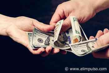Sergio Vergara: Denuncian a inescrupulosos que cobran dólares por falsas constancias de militancia en VP #10Jun - El Impulso