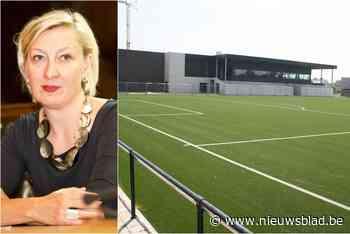 En wat nu met de sportclubs? Gemeente onderzoekt de gevolgen van deze uitspraak - Het Nieuwsblad