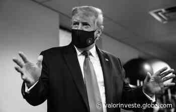 Casa Branca reverte ações de Trump contra TikTok e WeChat - Valor Investe