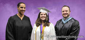 Dual Enrollment Gives Students a Head Start - Prince William Living